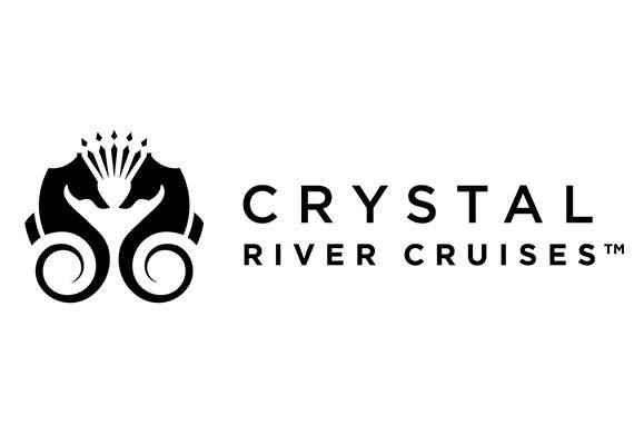 Crustal River Cruises